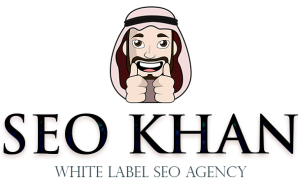 white label seo agency