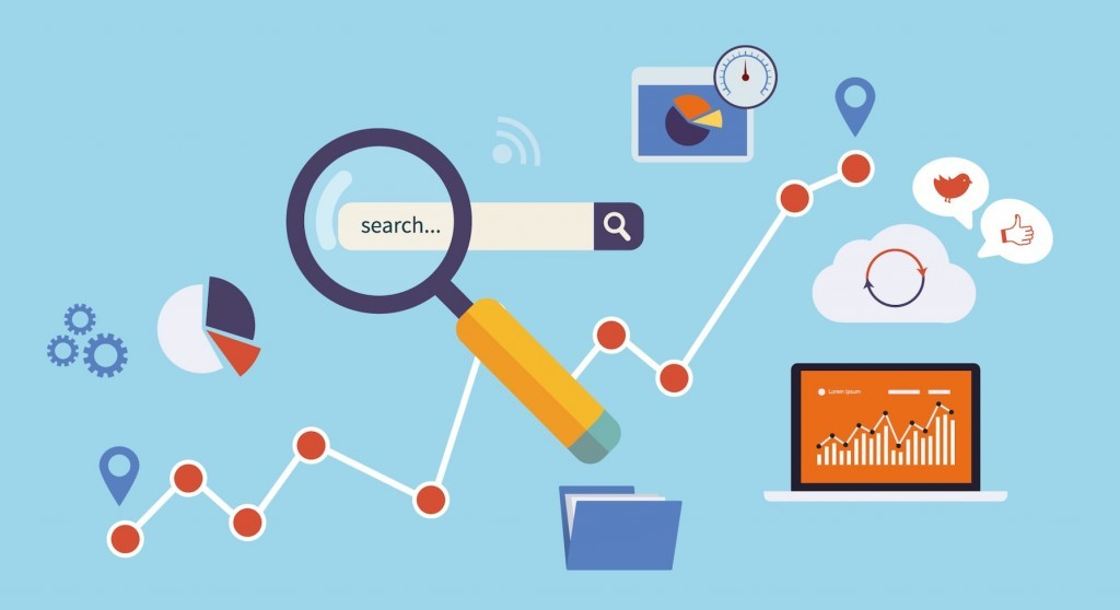 rank and rent seo tips